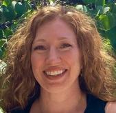 Carrie Oliva