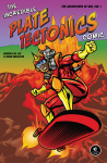 tectonics-comic-cover