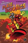tectonics-comic-cover