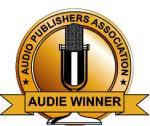 Audie Medal