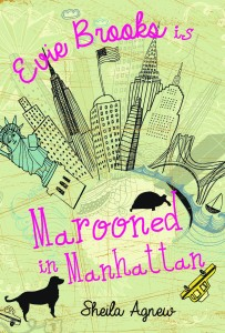 MaroonedinManhattan_Softcover_Apr28.indd