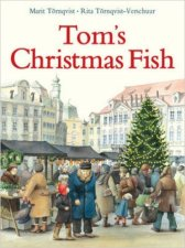 TomsChristmasFishcover