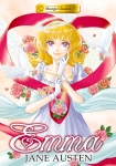 EMMA_SC_FRONT_Fin1