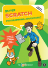 scratch2_frontcover_web