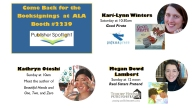 booksignings ad