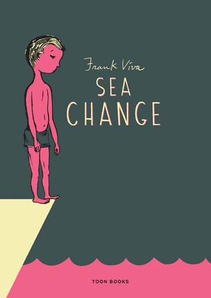 TB Sea Change